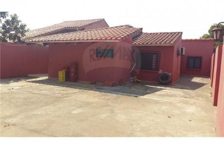 Linda Casa 3 Dormitorios En Zona Sur
