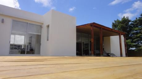 Espectacular Casa Cerca Hipodromo Fracc.4 Soles