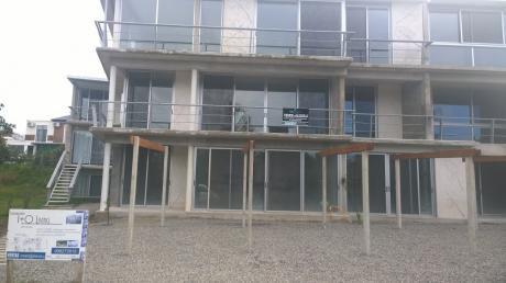 Departamento Duplex A 3 Cuadras De La Playa