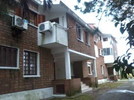 Departamento 3 Dorm , Baño, Cocina. Living Comedor, 1er.piso