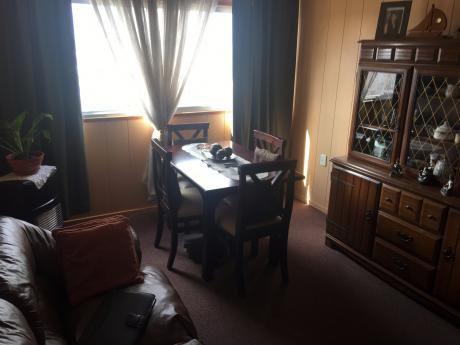 Apartamento 2 Dorm Euskalerria 70 Sobre Hipolito Yrigoyen