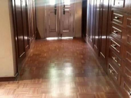 Se Alquila Hermosa Casa Ideal Para Oficinas Totalmente Refaccionada!!