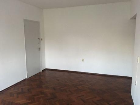 Apartamento Damaso Antonio Larranaga