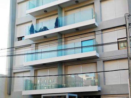Apartamentos De Dos Dormitorios A La Venta En Buceo.