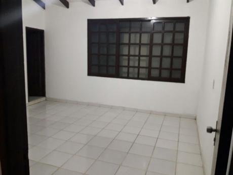 Bienes Raices Fenix Alquila Departamento De 1 Habitacion Zona Las Palmas