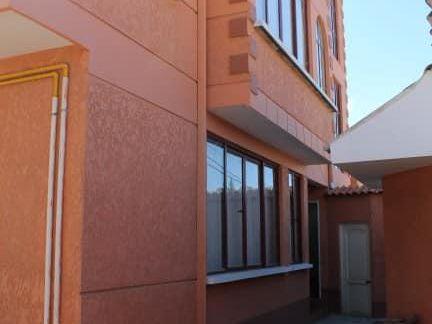 Casa En Venta $us.250.000 Con 6 Dormitorios