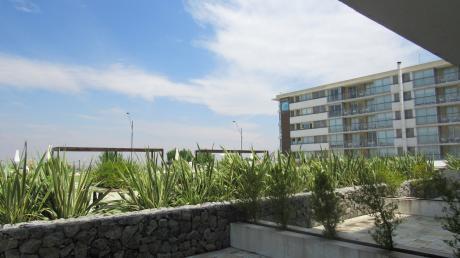 Apartamento En Altos Del Virrey, Unidad 06