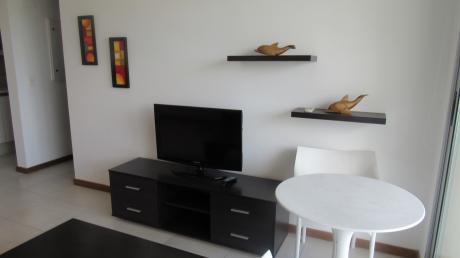 Apartamento En Altos Del Virrey