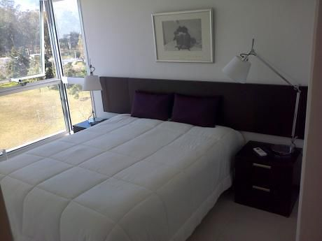 Altos Del Virrey, Dos Dormitorios