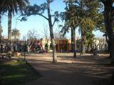 Casa En Barrio Historico, Sobre Calle Peatonal