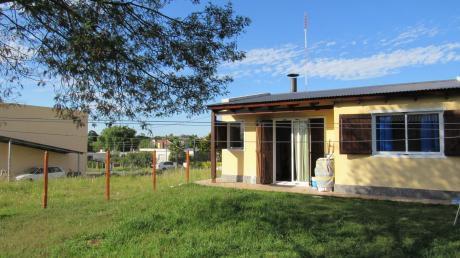 Casa En Real De San Carlos