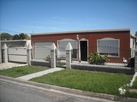 Casa En Calle Blanes Viale