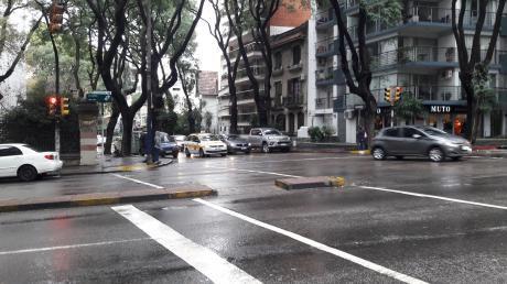 Venta Casa Pocitos - Suntuosa 270 M2 Edif - 26/3 Y Av.brasil