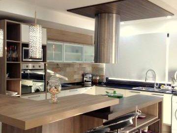 Excelente Casa  Con Piscina En Alquiler | Punta Del Este