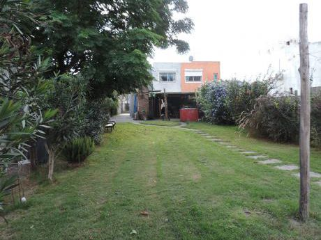 Venta Casa Lagomar Sur