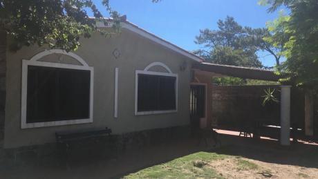 Id 10890 - Oportunidad Cerca Rambla Lagomar Casa 3 Dormitorios