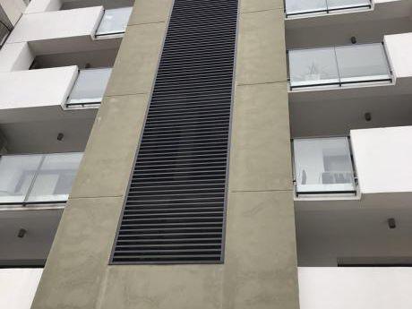 Cordón 2 Dormitorios Con Renta Alquilado Hasta Agosto 2019