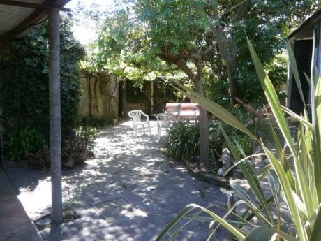 Sayago - Casa 3 Dormitorios