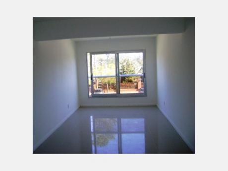 Apartamentos En Pinares: Dga1006a