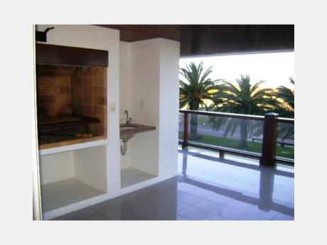 Apartamentos En San Rafael: Dga1087a