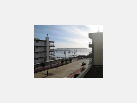 Apartamentos En Península: Dga1091a