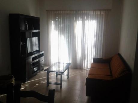 Apartamentos En San Rafael: Dga1130a