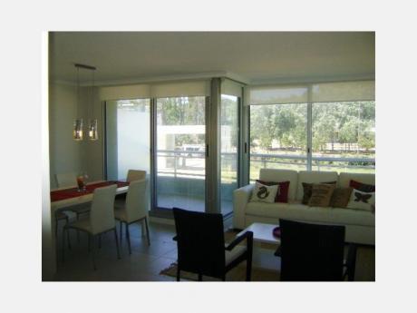 Apartamentos En Roosevelt: Dga1188a