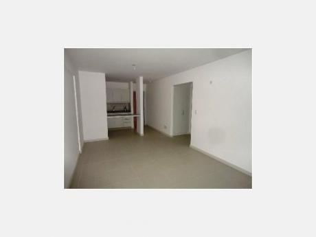 Apartamentos En Aidy Grill: Dga1320a