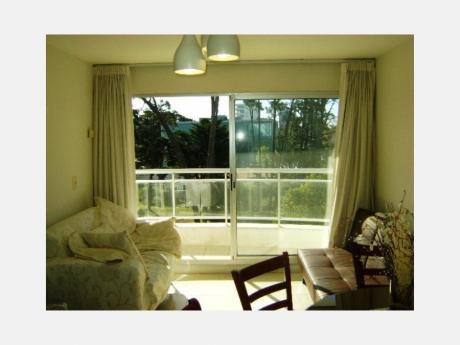 Apartamentos En Roosevelt: Dga1450a