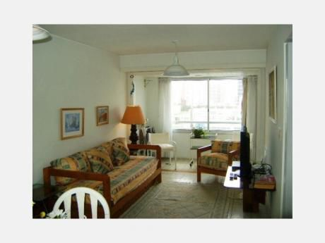 Apartamentos En Península: Dga1453a