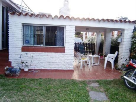 Casas En Pinares: Dga1460c