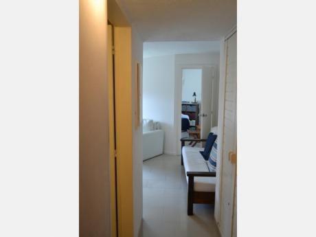 Apartamentos En Roosevelt: Dga185a