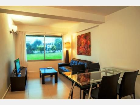Apartamentos En La Barra: Dga2005a