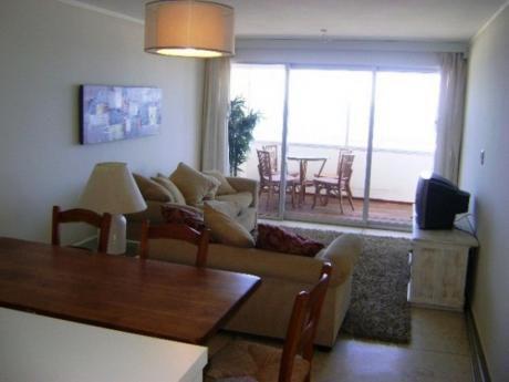 Apartamentos En Península: Dga200a