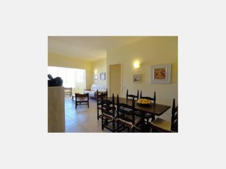 Apartamentos En Península: Dga2088a