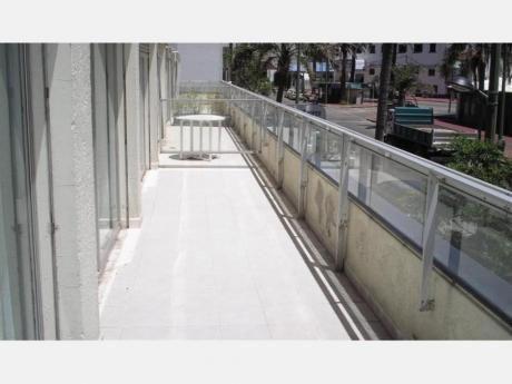 Apartamentos En Península: Dga2089a