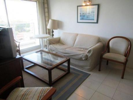 Apartamentos En Aidy Grill: Dga2143a