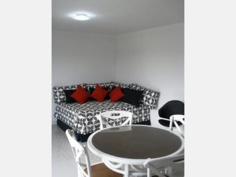 Apartamentos En Roosevelt: Dga2149a