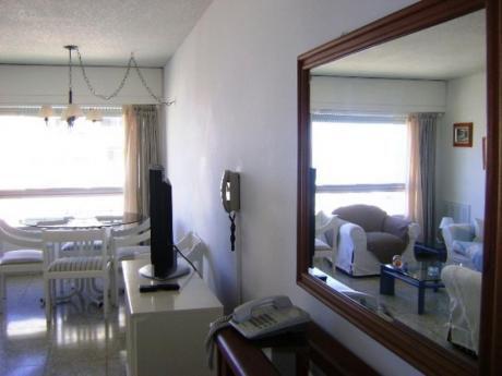 Apartamentos En Península: Dga214a