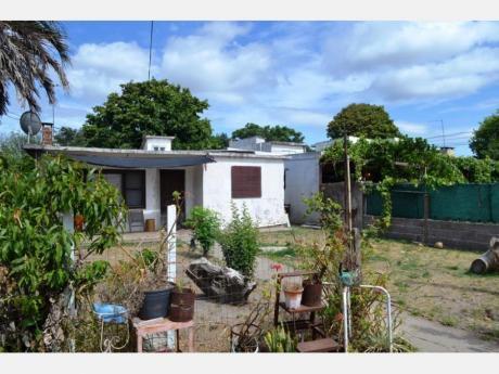 Casas En Aigua : Dga2163c