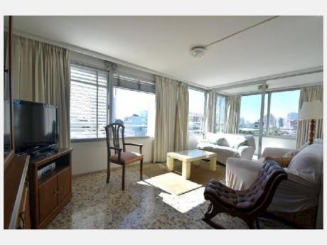 Apartamentos En Península: Dga2188a