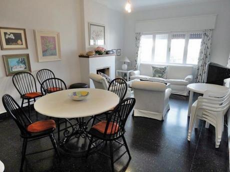 Apartamentos En Península: Dga2281a