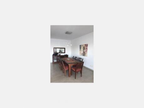 Apartamentos En La Barra: Dga2285a