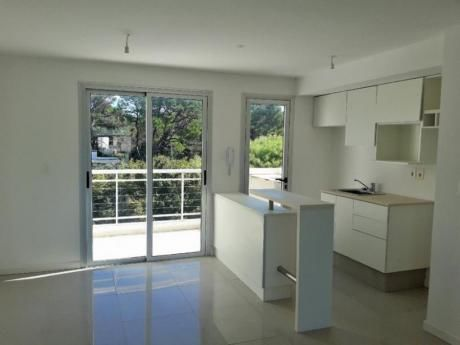 Apartamentos En Rincón Del Indio: Dga2286a