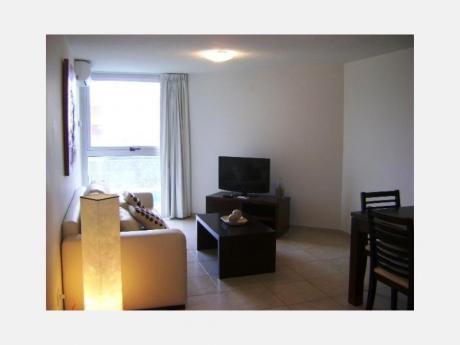 Apartamentos En Playa Brava: Dga515a