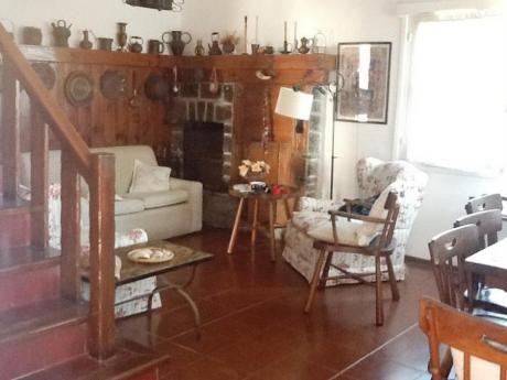 Casas En Península: Dga623c