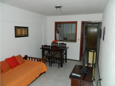 Apartamentos En Aidy Grill: Dga76a