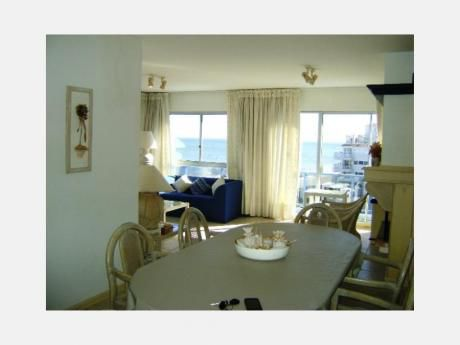 Apartamentos En Península: Dga778a