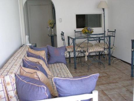Apartamentos En Península: Gor1007a