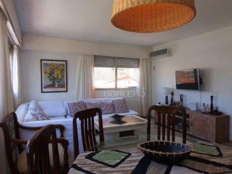 Apartamentos En Península: Gor10276a